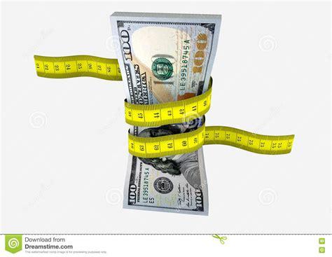 sle cv for vetassess major pairs money management