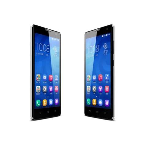 H Huawei Honor 3c Ory huawei honor 3c 4g lte smartphone
