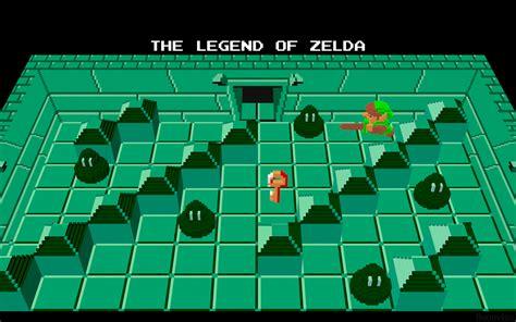 legend of zelda map wallpaper legend of zelda dungeon 3 a 3 d desktop wallpaper