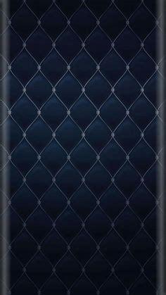 samsung iphone edge phonetelefon hd wallpaper pin de rhonda gilmore en backgrounds wallpapers