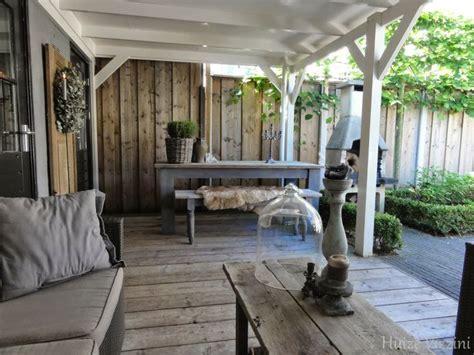 Garten Terrassen Aus Holz 728 by Die Besten 25 Veranda Ideen Auf Veranda