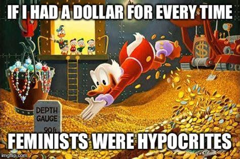 Scrooge Mcduck Meme - scrooge mcduck imgflip