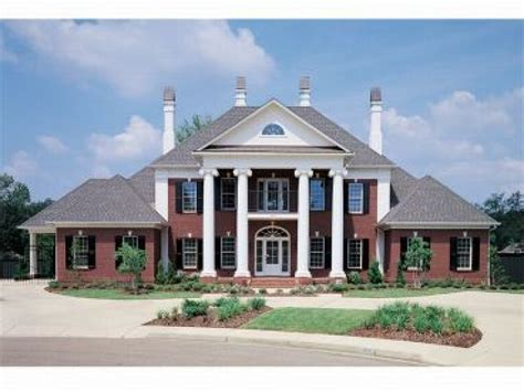 colonial house plans cape cod style house southern colonial style house plans southern colonial architecture style