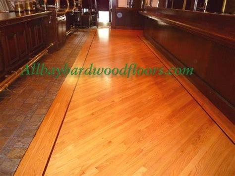 Wood Flooring San Jose by The Bay Area Hardwood Floor Refinishing Install Repair