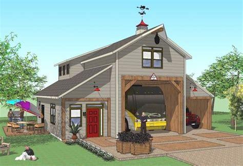 garage for rv bradley mighty steel rv garage simply put rv storage