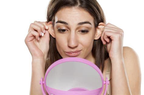 chirurgie des oreilles centre esth 233 tique villamalo