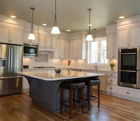kitchen renovatoin businesses in sioux falls 1000 images about islands on pinterest cherries