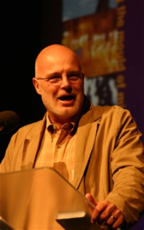 brian mclaren podcast why brian mclaren s new book is for the emerging church