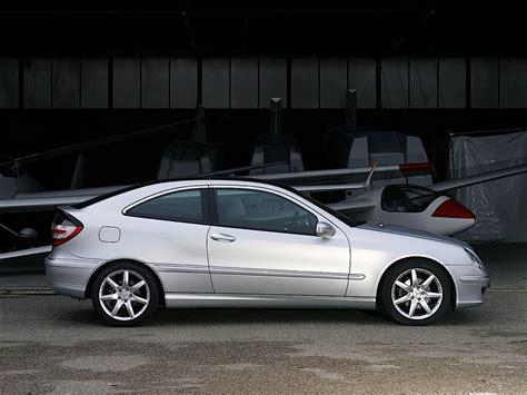 how can i learn about cars 2004 mercedes benz m class auto manual mercedes benz c klasse sportcoupe w203 specs 2004 2005 2006 2007 autoevolution