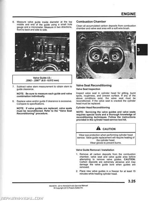 service manual how to repair top on a 1990 lexus ls engine 1989 1991 lexus es repair 1989 2014 polaris ranger 400 service manual
