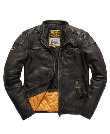 cool biker jackets 810 best leathers images on pinterest gentleman fashion