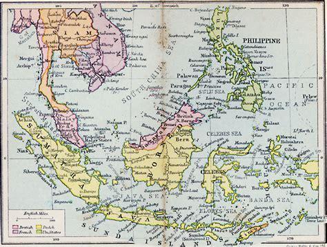netherlands indies map image gallery east indies