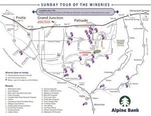 colorado mountain winefest presented by alpine bank