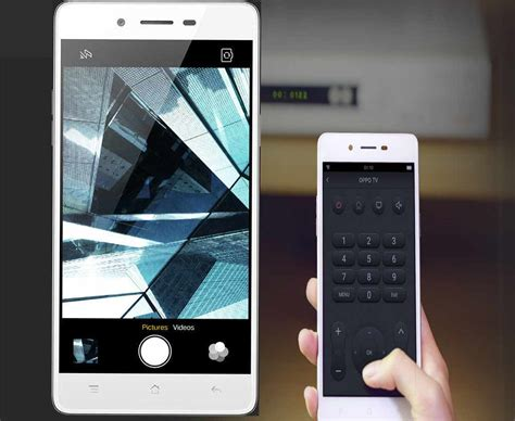 themes oppo mirror 5 oppo mirror 5 price review specifications pros cons