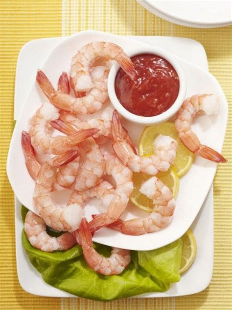 Shelf Of Cooked Shrimp 10 best images about expiration dates on