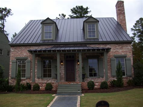 Orlando Awnings Brick Homes On Pinterest Florida Style Brick Houses And