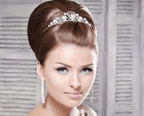 arabic wedding hairstyles 2014 arabic wedding hairstyles 2014 www pixshark images