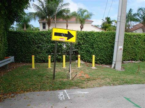 Ballards Home Decor by Pictures For Sorg Able Fence And Gate In Hollywood Fl 33020