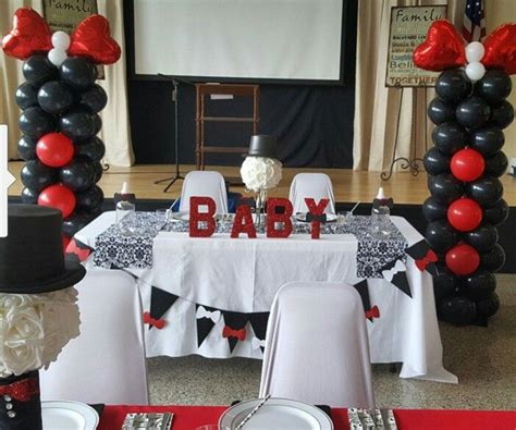 themes for black boy 1000 images about baby shower girl and boy on pinterest