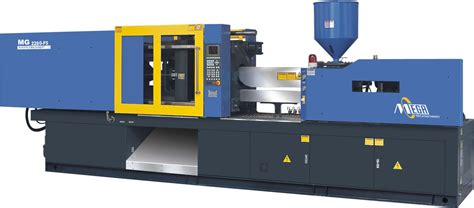 injection molding machine newcore global pvt ltd