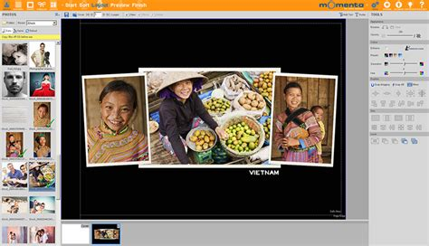 book layout software windows photo book software mac windows free download