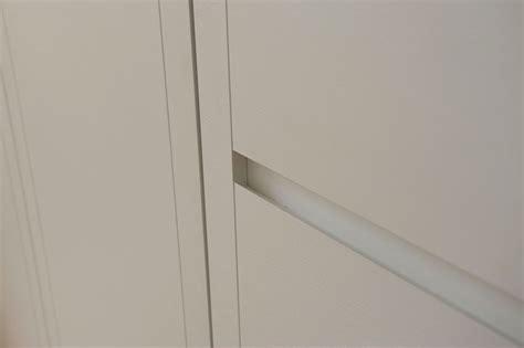 catalogo armadi conforama conforama armadi armadio ad ante scorrevoli with
