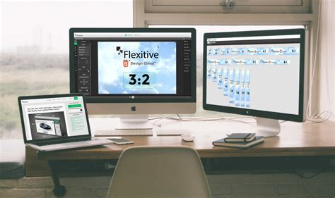 design computer programs best free graphic design software top 6 free graphic design software flexitive blog