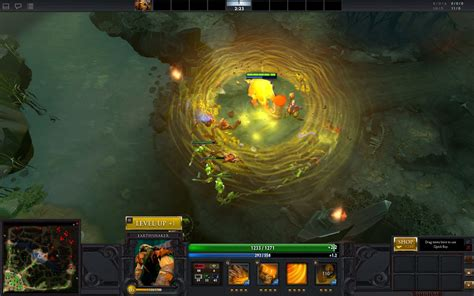 Kaos Sven Wp Dota 2 Gaming Carry Well Played dota 2 screenshots complete list dota 2 utilities