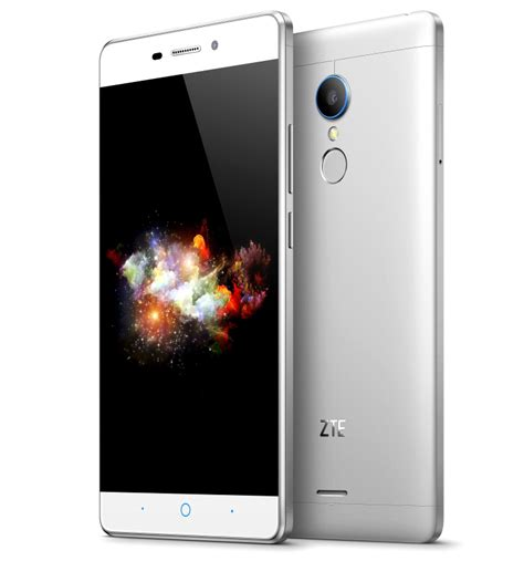 Hp Zte Blade X3 zte blade x3 blade x5 blade z7 and blade x9 with 4g lte android 5 1 announced
