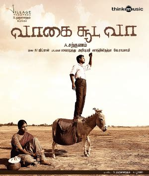 vaagai sooda vaa tamil review tamil movies genl vaagai sooda vaa musicperk trending news analysis