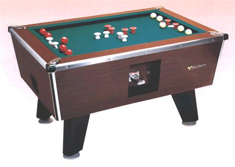 pool table bumper replacement great bumper pool table