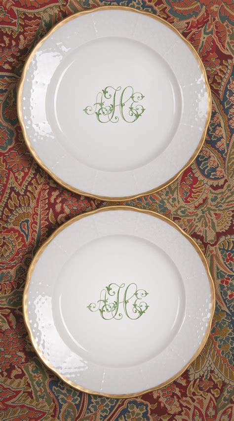 heart pattern dinnerware 17 best images about china patterns i heart on pinterest