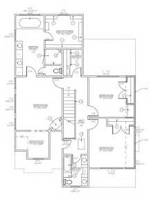 floor plan of a bakery bakery floor plan cake ideas and designs
