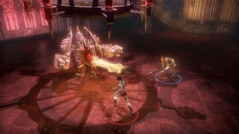 blood full version game download blood knights fully full version pc game free download