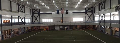field house gym fitness sports center baker field house eielsonforcesupport com