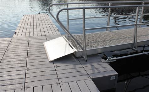 floating commercial boat docks accessories commercial docks boat docks