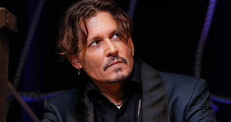 johnny depp joins of the caribbean cast at japan