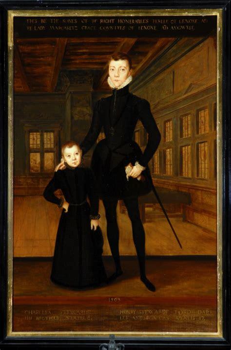 tudor clothing dress to impress tudor clothing dress to impress henry lord darnley and