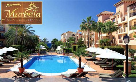 marriott beds for sale marriott s marbella beach resort for sale 2 x platinum 2 bed 163 11000p w the