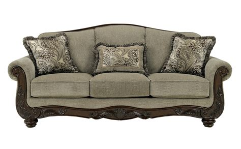 ottoman couch how handsome your furniture plushemisphere beautiful sofas ideas and inspirations