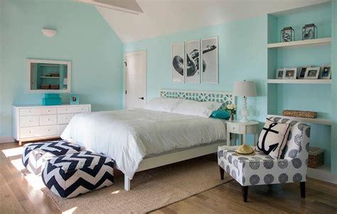 tiffany color bedroom ideas tiffany blue bedroom contemporary bedroom martha