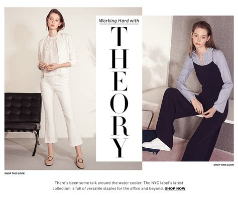Theories Of Fashion Costume And Fashion History by Theory Clothing Www Pixshark Images Galleries With