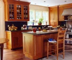 kitchen island ideas small space captivating kitchen island ideas for small kitchens small