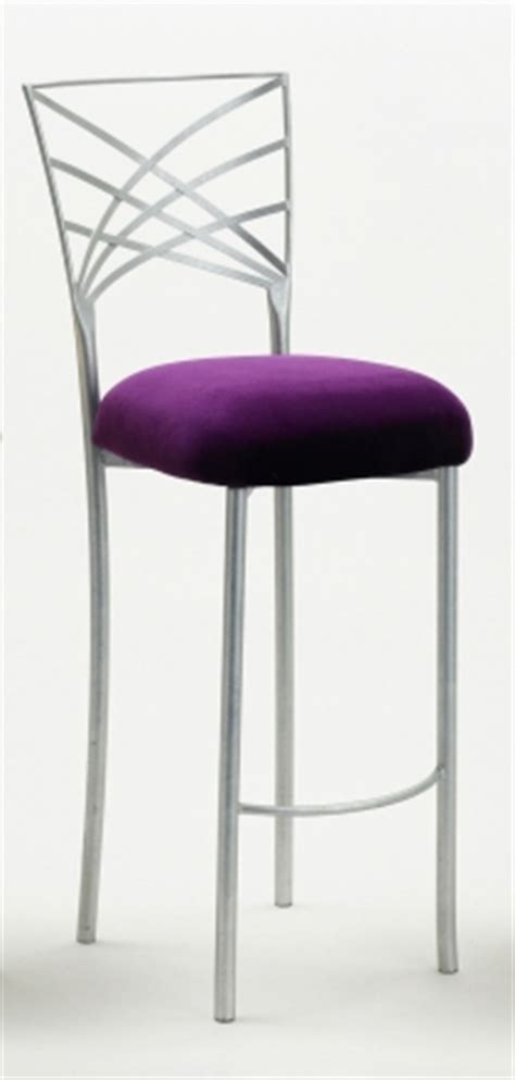 purple bar stool cushions bar stools by collection bar stool rentals bar stools
