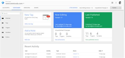 google images tags how to track almost anything with google tag manager and