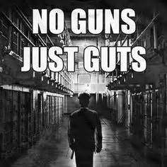 Correctional Officer Week by National Corrections Officer Week Triing2survive
