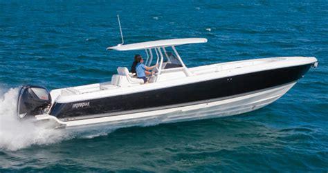 intrepid boats 375 center console intrepid 375 center console power motoryacht