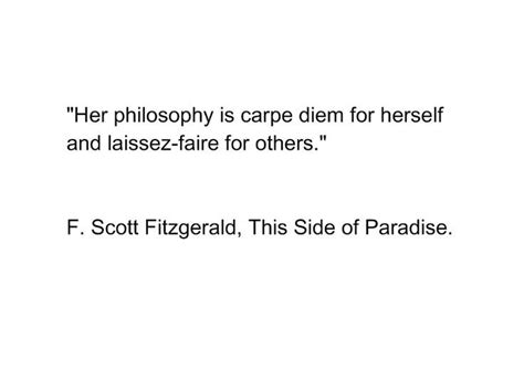 libro this side of paradise this side of paradise quotes sayings this side of paradise picture quotes