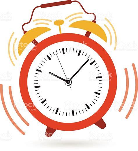 clock clipart alarm clock pencil and in color clock clipart alarm clock