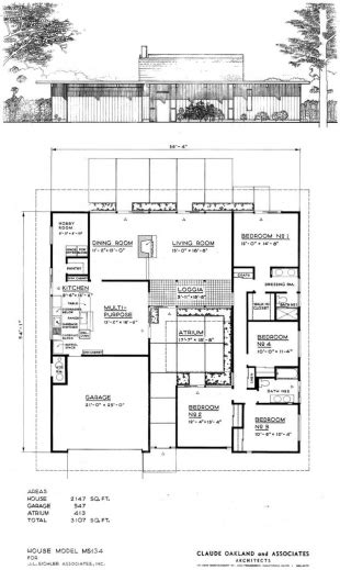 technical drawing floor plan fantastic 68 best architectural plans and technical